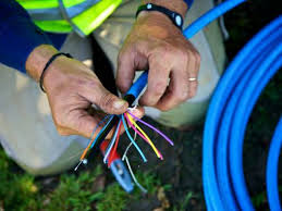 NBN superfast business broadband expands in Farrer