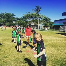 Grants for Sporting Schools now open