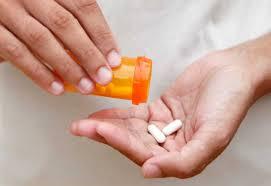 National Strategy to address antibiotic overuse