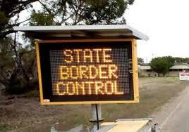 Coronavirus Update – NSW to close border with Victoria