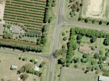 New intersection upgrade announced for Hanwood