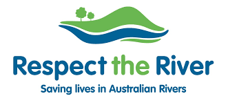 7% of river users legally drunk