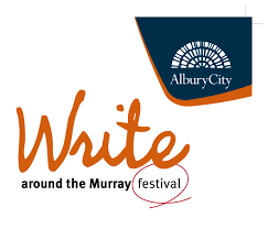 Creating Albury's own Ghost Story
