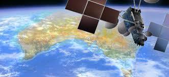 nbn satellite broadband on the up!