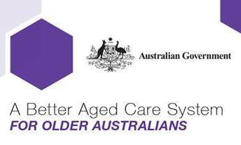 Increasing support for Aged Care in Regional Australia