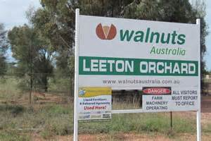 DRIVING REGIONAL BUSINESS INVESTMENT IN COLEAMBALLY AND LEETON