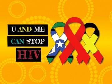 National Aboriginal and Torres Strait Islander HIV Awareness Week