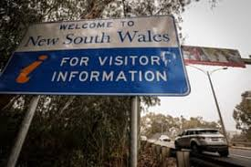 NSW/VIC border re-opening offers a fresh challenge