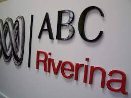 ABC Riverina – 24 March