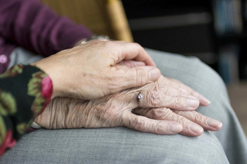 $2.8m to Farrer part of record new aged care funding